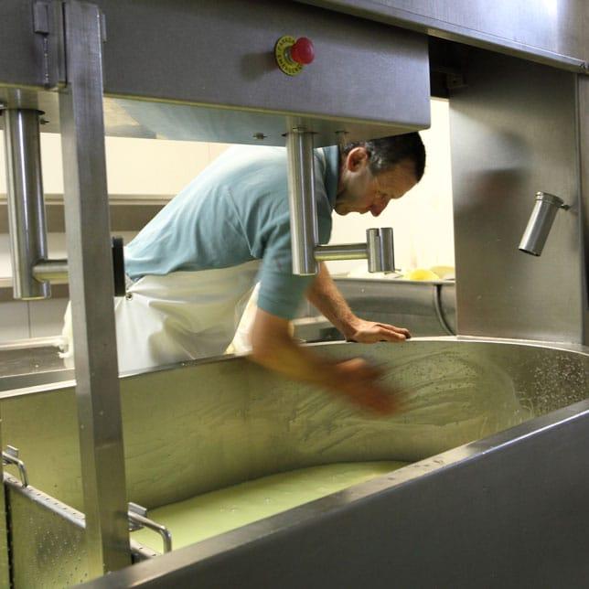 ossau-iraty-fromage-brebis